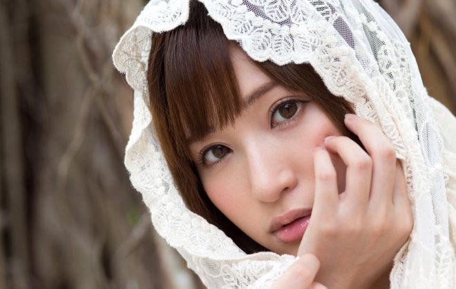 天使もえヌード (46)