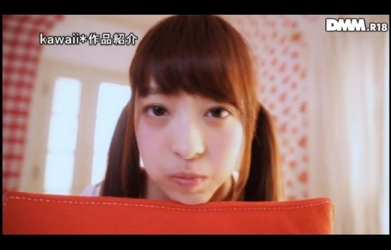 外神田の人気No.1アイドル 桜もこエロス覚醒3本番の画像 (8)