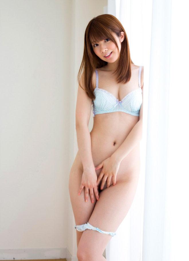 伊東ちなみ-画像 (125)