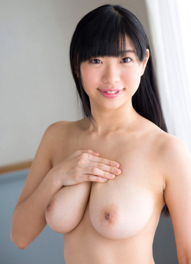 桐谷まつり (61)