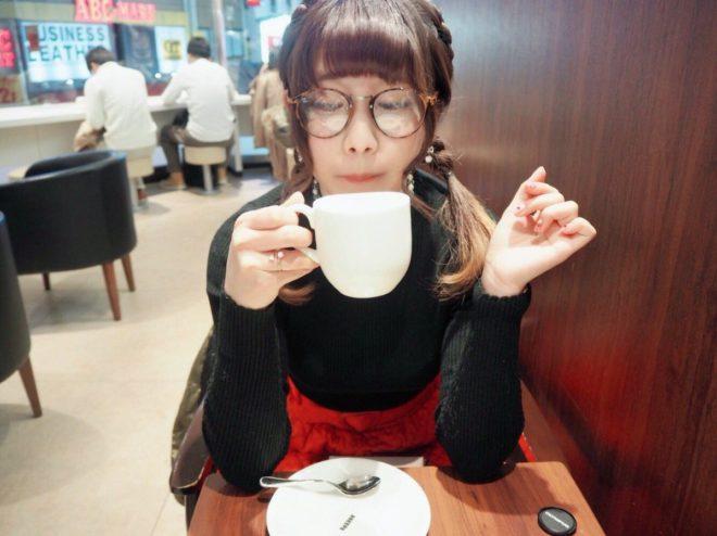 青山希愛 (18)