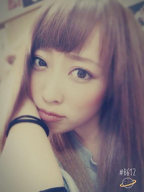 Lilly av女優 (36)