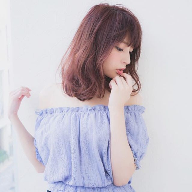 Nitori Sayaka (13)