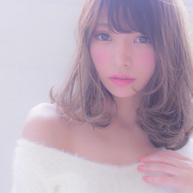 Nitori Sayaka (14)