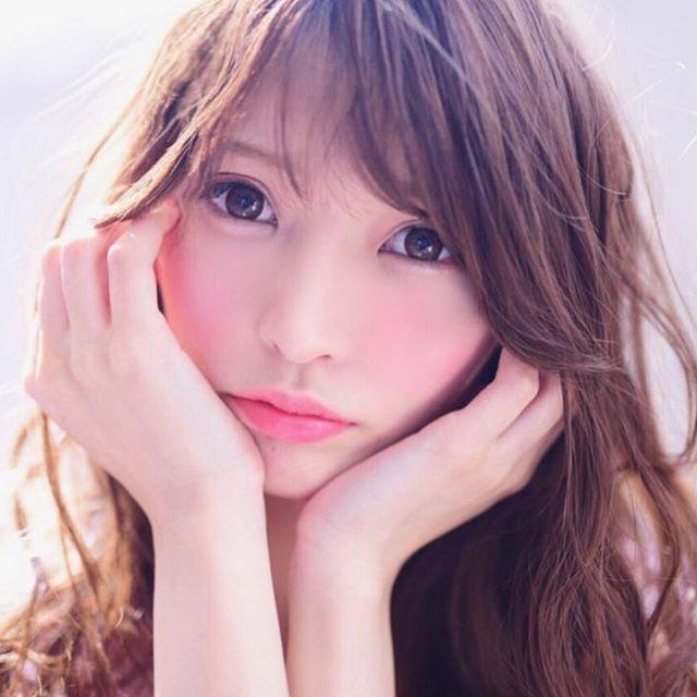 Nitori Sayaka (20)