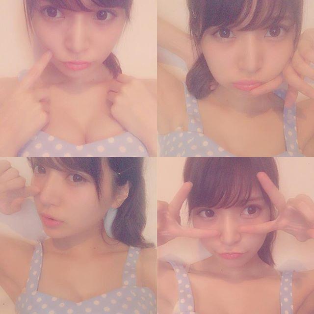 Nitori Sayaka (25)