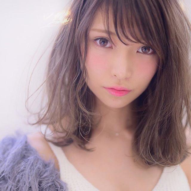 Nitori Sayaka (3)