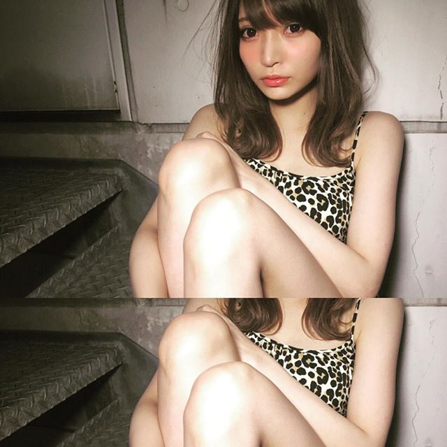 Nitori Sayaka (33)