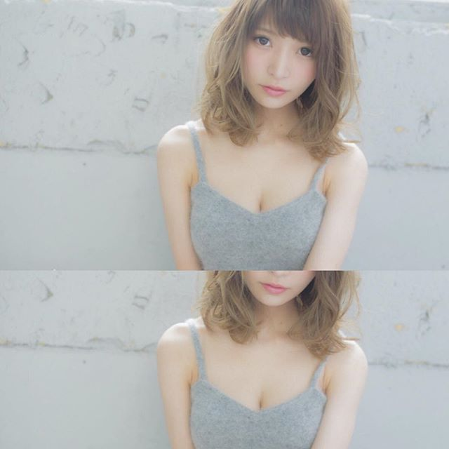 Nitori Sayaka (5)