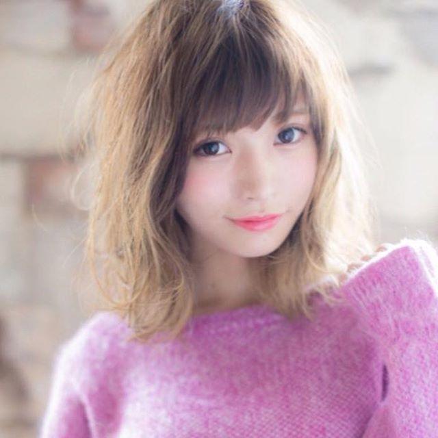 Nitori Sayaka (6)