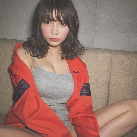 Nitori Sayaka (60)