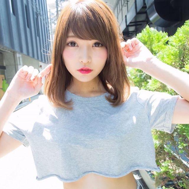 Nitori Sayaka (61)