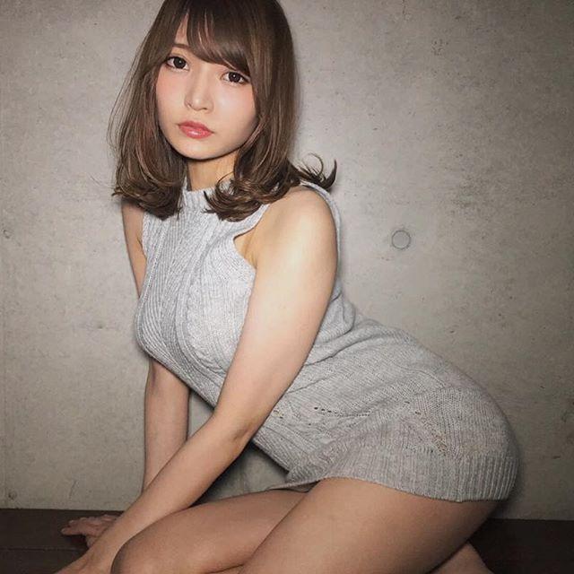 Nitori Sayaka (71)