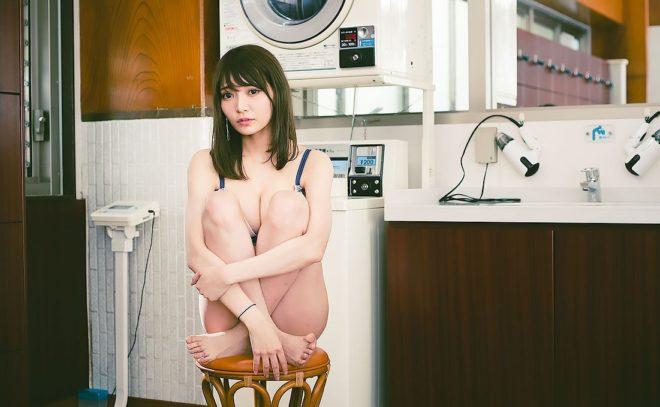 Nitori Sayaka (83)