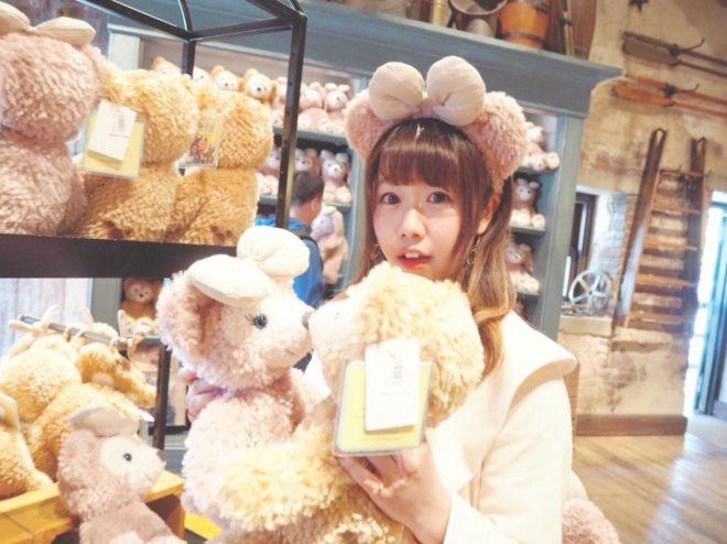 青山希愛 (19)