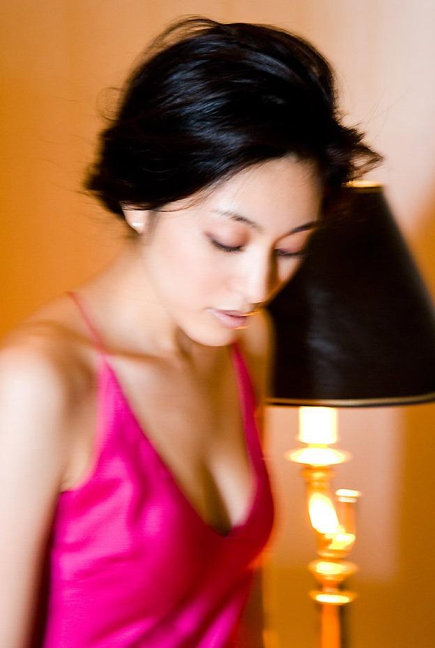 aoyamanoriko (32)