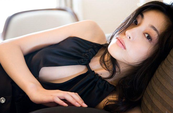 aoyamanoriko (53)
