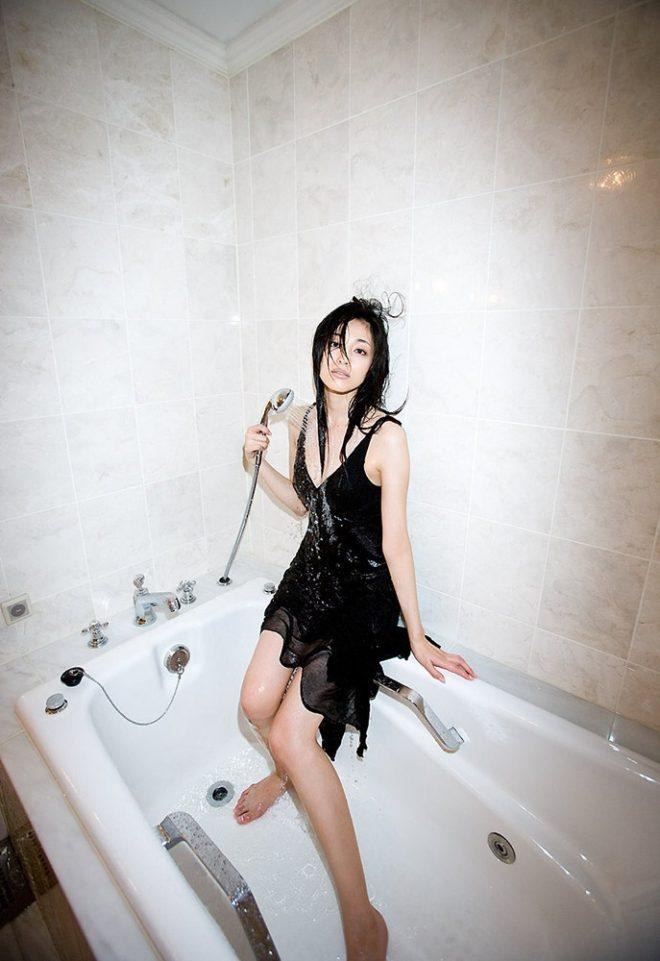 aoyamanoriko (61)