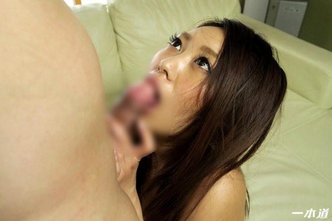 相本みき 無修正ノーブラ乳首見えそうなゴミ出し若妻はヤれる・ヌード・SEXの画像 (37)