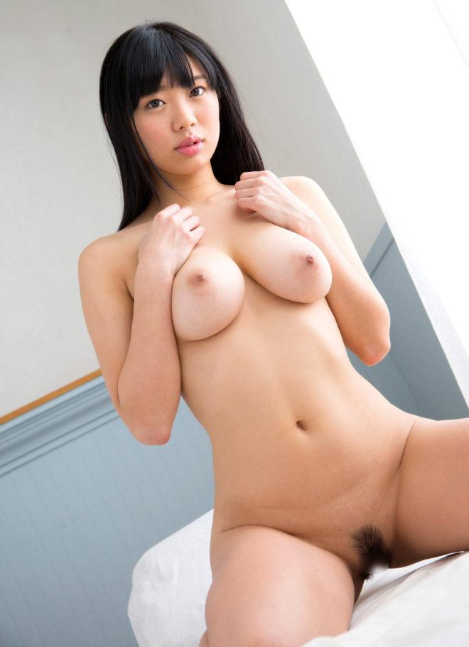 桐谷まつり (88)