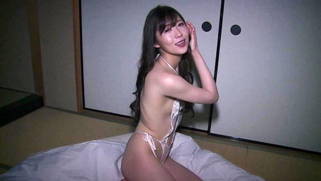 chiyodayui (82)