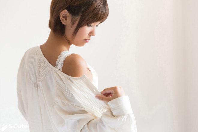 音市真音-oichi mao (4)