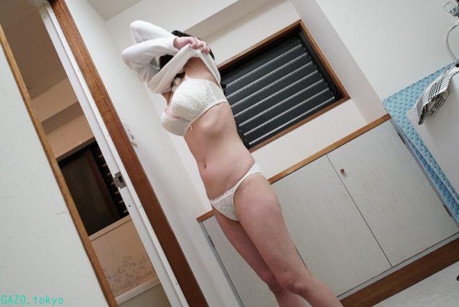 Hカップな真菜果ちゃんの画像 (7)