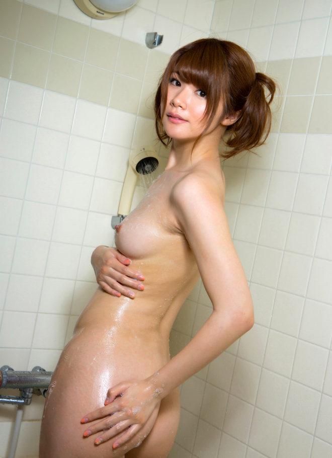 伊東ちなみ-画像 (44)