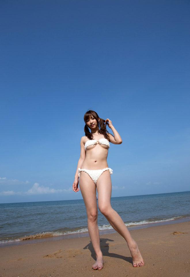 天使もえヌード (20)