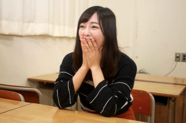 小倉由菜 (10)