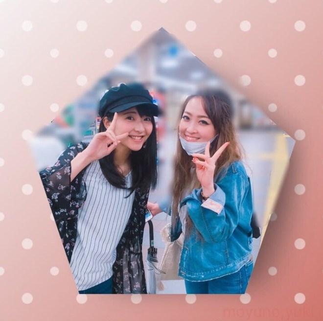Lilly av女優 (32)