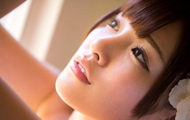 hashimoto_arina_nude (114)