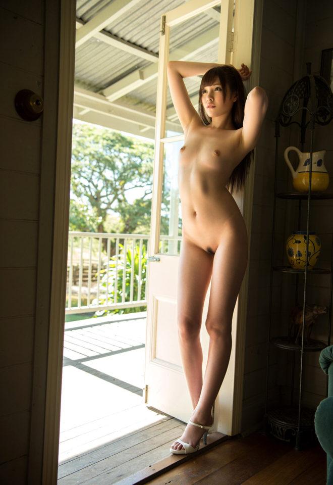 hashimoto_arina_nude (148)