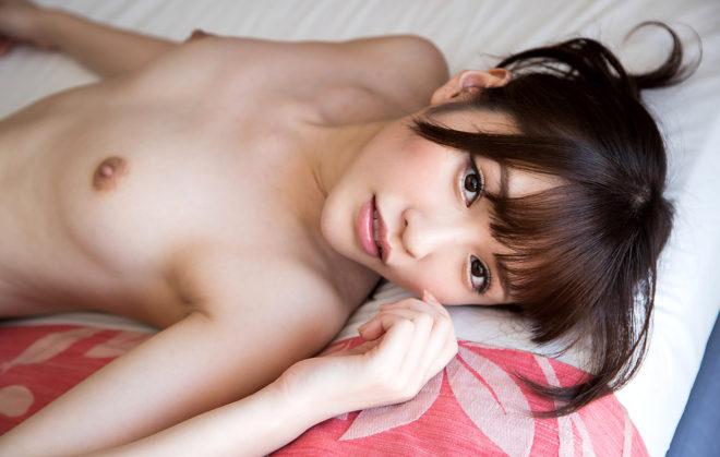 hashimoto_arina_nude (78)