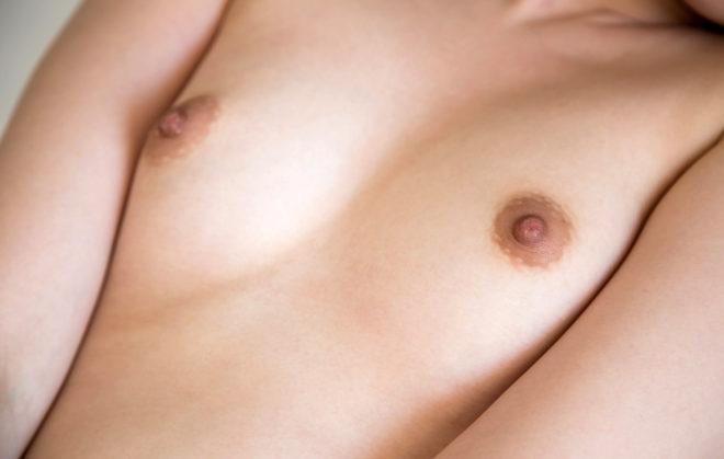 hashimoto_arina_nude (81)