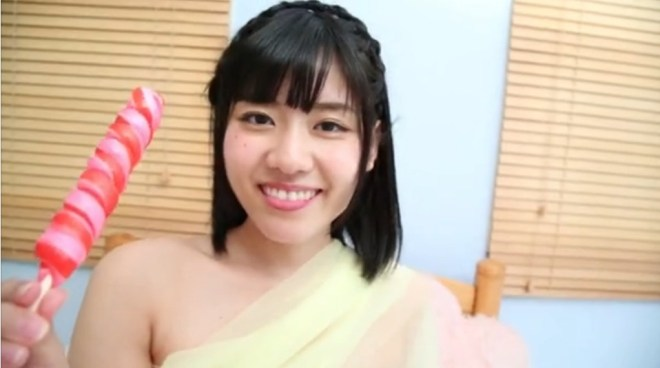 ikeda_mitsuki (38)