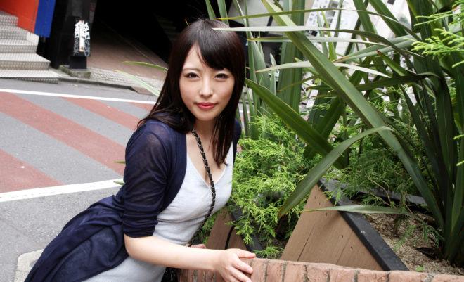 kuroki_ikumi_mushuusei (10)