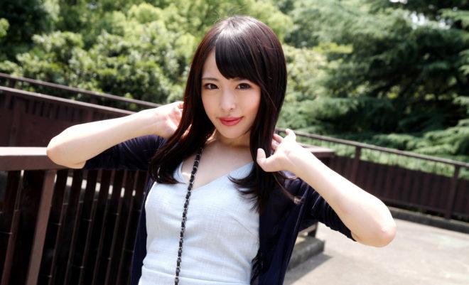kuroki_ikumi_mushuusei (15)