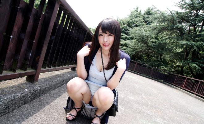 kuroki_ikumi_mushuusei (18)