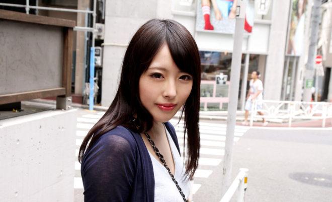 kuroki_ikumi_mushuusei (2)