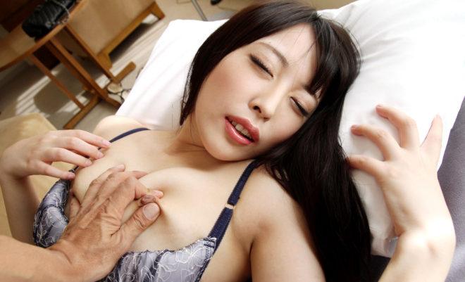 kuroki_ikumi_mushuusei (29)