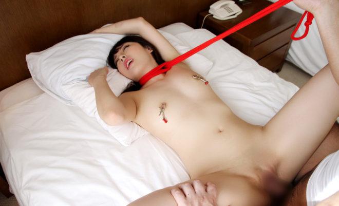 kuroki_ikumi_mushuusei (67)