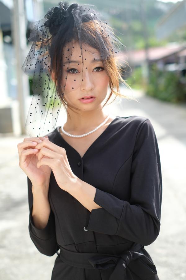 matsumura_kanako (10)