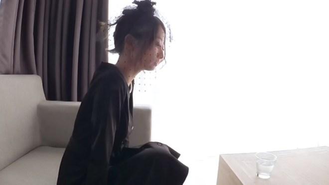 matsumura_kanako (24)