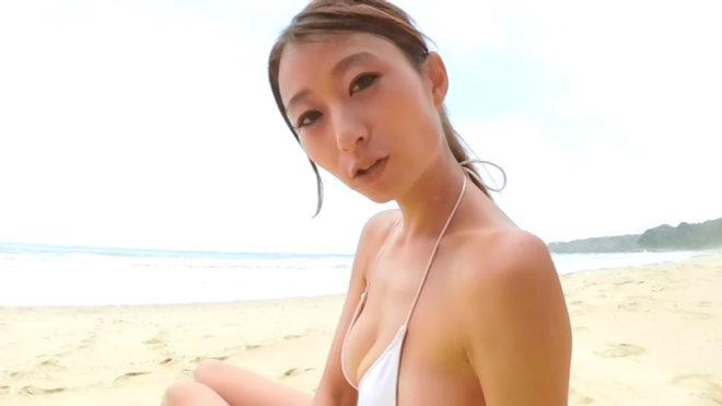 matsumura_kanako (49)