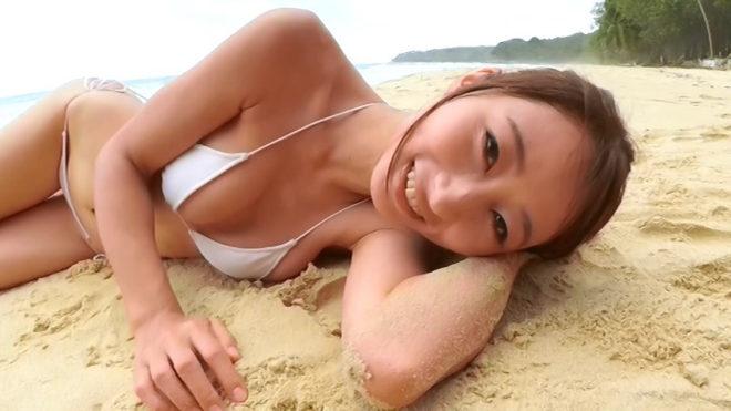 matsumura_kanako (50)