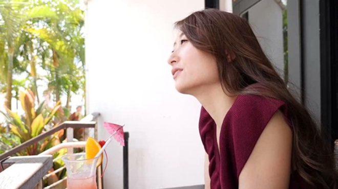 matsumura_kanako (91)