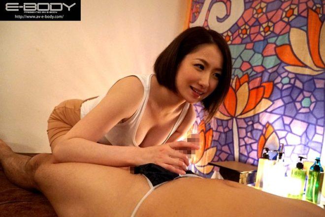 mizukawa_kaede (6)