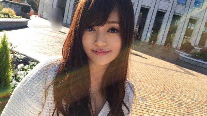 nakamura_hisaki (28)
