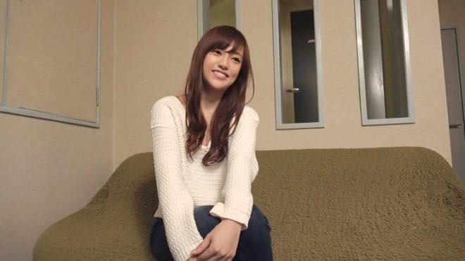 nakamura_hisaki (30)